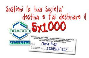 5x1000 braccoatletica 300x197 - 5x1000_braccoatletica