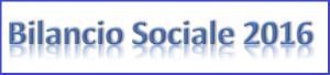 BilancioSociale20161 300x68 - BilancioSociale20161