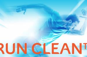 I RUN CLEAN 300x197 - I-RUN-CLEAN