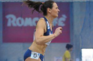 Sara Balduchelli
