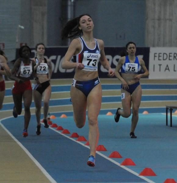 UNDER 23 CAMPIONI D'ITALIA MA NON SOLO2 - UNDER 23: CAMPIONI D'ITALIA...MA NON SOLO!!!!