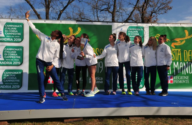 VEN 1528 610x400 - CROSS D'ORO!!!!