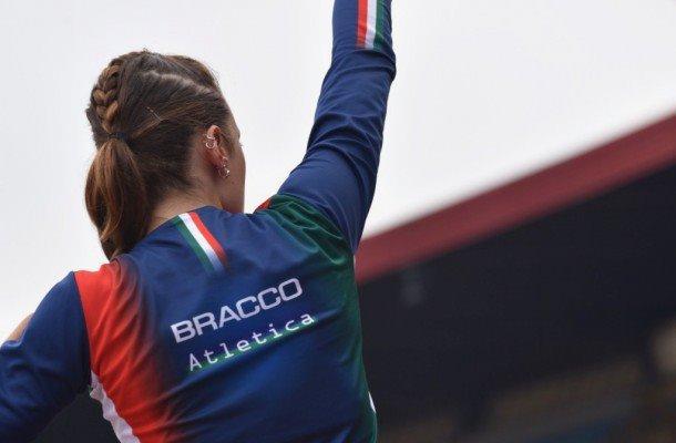 buon2019 braccoatletica.it  - IL CAMPACCIO APRE LA STAGIONE 2019