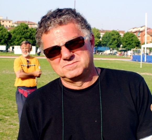renzo-fugazza-coordinatore-attività-allieve