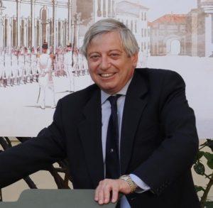 FRANCO ANGELOTTI PRESIDENTE 300x293 - FRANCO ANGELOTTI - PRESIDENTE