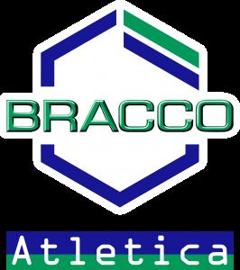Pantone Bracco atletica 266x300 - Pantone-Bracco-atletica