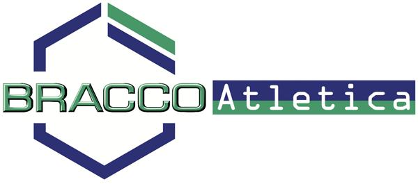 Bracco Atletica Milano