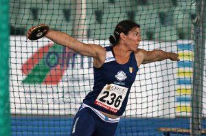 COL 1344 300x198 - Campionati Italiani Assoluti di Atletica Leggera