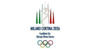 Logo Olimpiadi Milano Cortina 2026 2 300x169 - Logo Olimpiadi Milano Cortina 2026-2