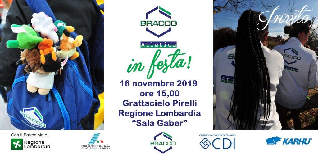 INVITO FESTA 1024x505 - BRACCO ATLETICA IN FESTA!