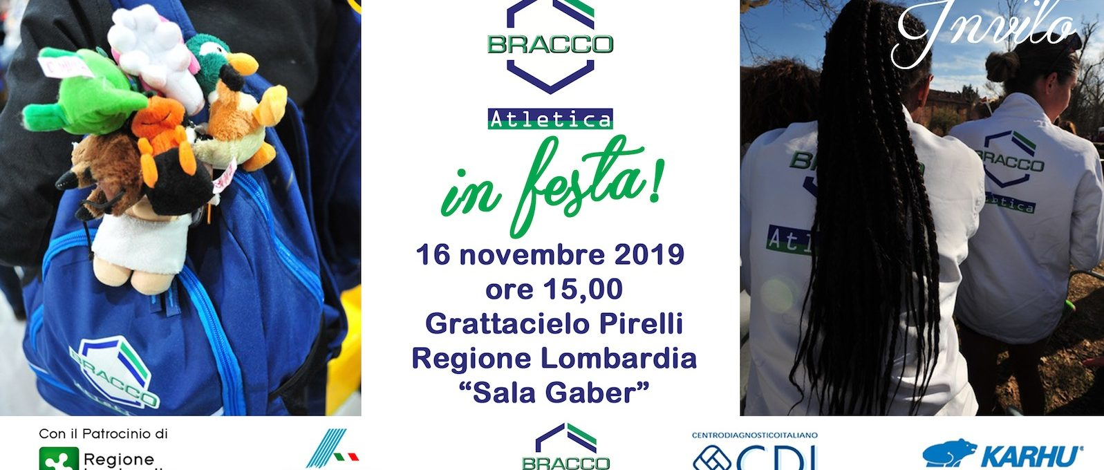 INVITO FESTA 1597x680 - BRACCO ATLETICA IN FESTA!