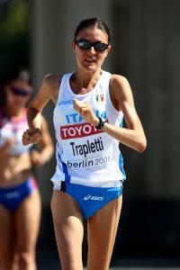 berlin0090 200x300 - Campionati Mondiali di Atletica Leggera