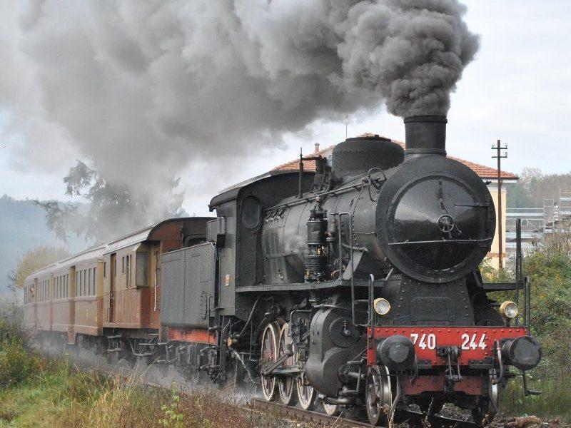 treno a vapore 800x600 - BRACCO ATLETICA IN FESTA: NUOVI ARRIVI .....