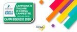 2 - FESTA DEL CROSS - CAMPI DI BISENZIO 14/15 MARZO 2020