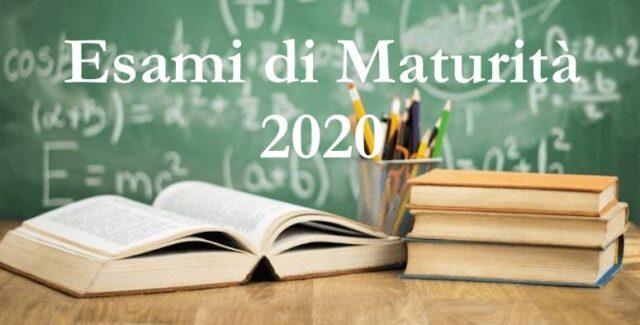 fake news esami maturità - IN GARA AGLI ESAMI DI MATURITA'