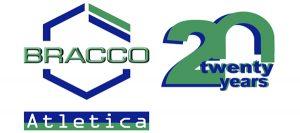 logo braccoatletica new 300x133 - logo_braccoatletica_new