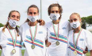 grosseto20 741 300x183 - Campionati italiani juniores e promesse