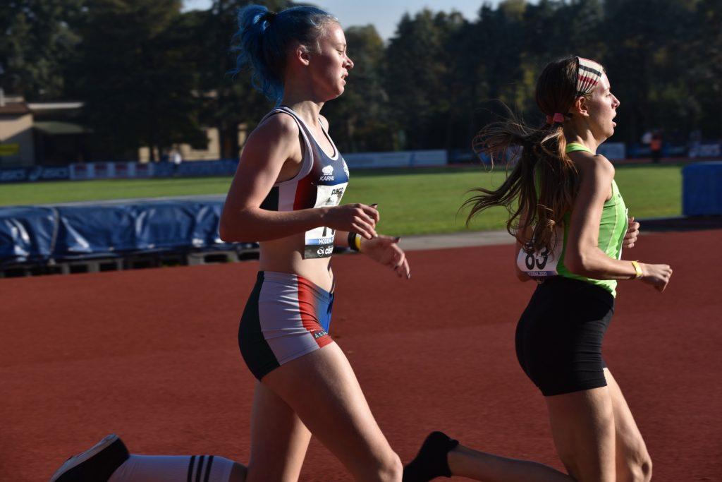 MOO 2943 1024x683 - Campionati Italiani di Endurance 17-18 OTTOBRE