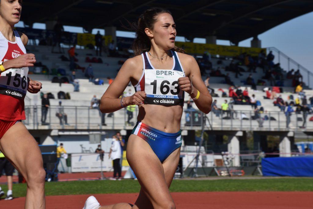 MOO 3040 1024x683 - Campionati Italiani di Endurance 17-18 OTTOBRE