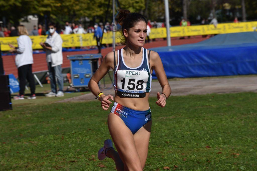 MOO 3191 1024x683 - Campionati Italiani di Endurance 17-18 OTTOBRE