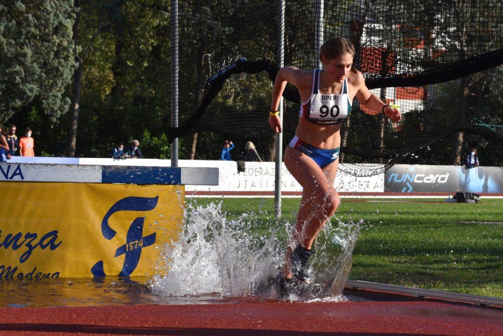 MOO 3236 1024x684 - Campionati Italiani di Endurance 17-18 OTTOBRE
