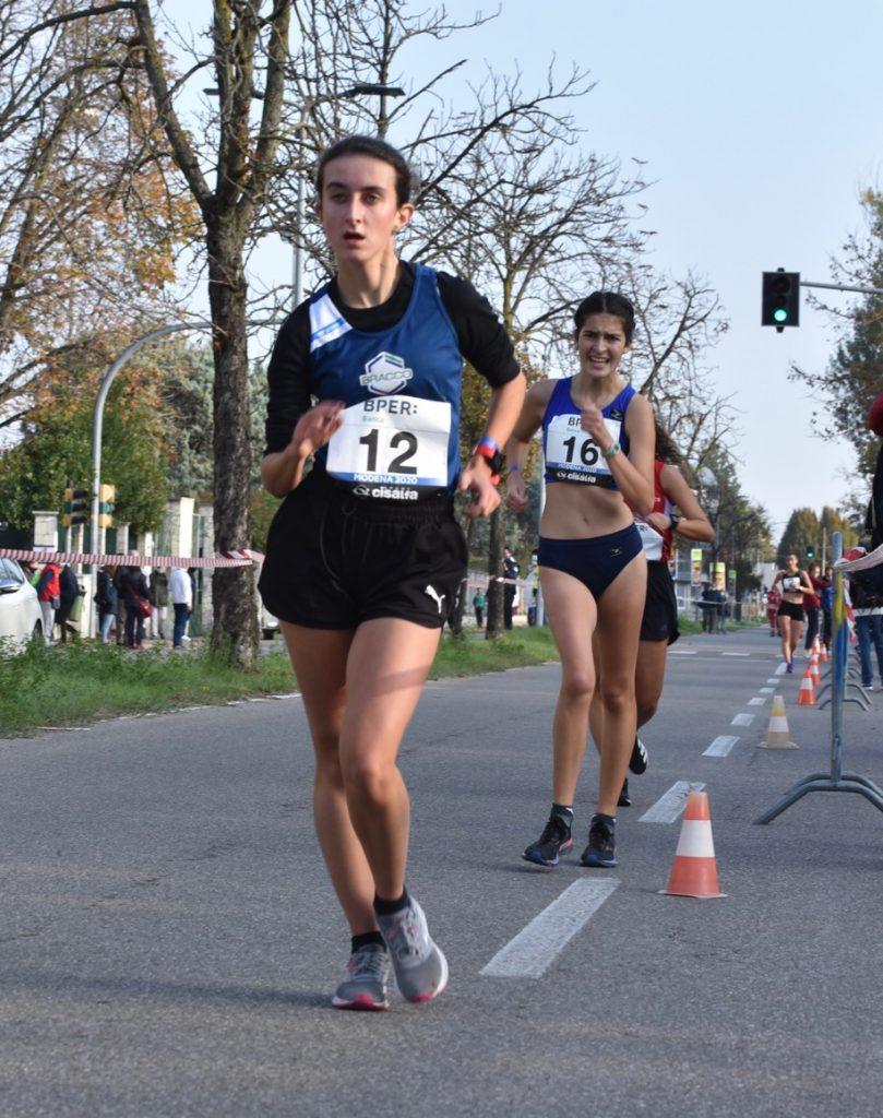 MOO 3345 809x1024 - Campionati Italiani di Endurance 17-18 OTTOBRE