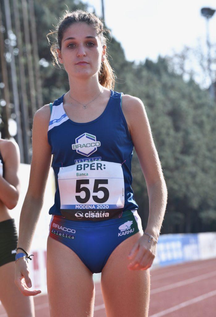 MOO 3732 699x1024 - Campionati Italiani di Endurance 17-18 OTTOBRE