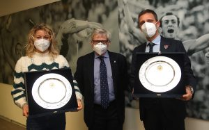 L 2755 300x187 - Annalisa Malara ,Matteo Villani e Franco Angelotti