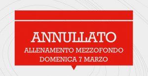 ANNULLATO 1 300x154 - ANNULLATO
