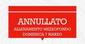 ANNULLATO 300x154 - ANNULLATO
