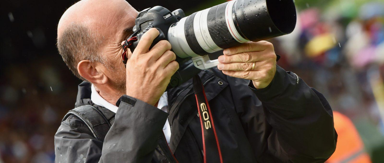 BRX 5315 1600x680 - FOTOGRAFATEVI!!!!