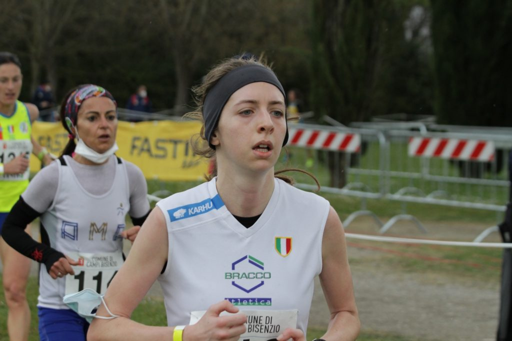 IMG 0303 1024x682 - CAMPIONATI ITALIANI DI CROSS - CAMPI DI BISENZIO (FI), 13/14 MARZO 2021